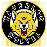 waterloo minor hockey