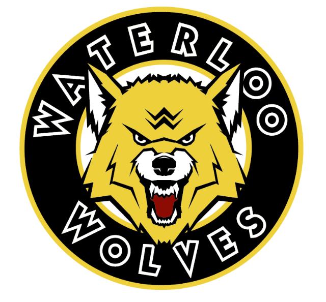 2014_Wolves_Logo.png
