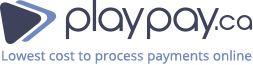 PayPlay_Logo_2.png