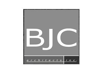 BJC Architects