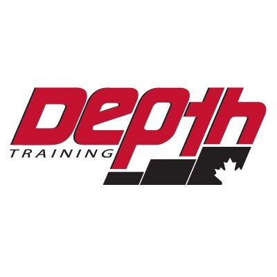 DEPTH Training