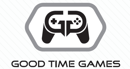 Good Time Games