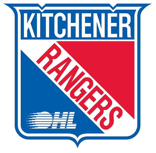 Kitchener Rangers Hockey Club