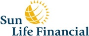 Sun Life Financial - Peter Izzio