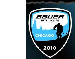2010 Bauer International Invite