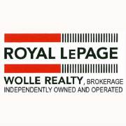 Royal LePage Wolle Realty