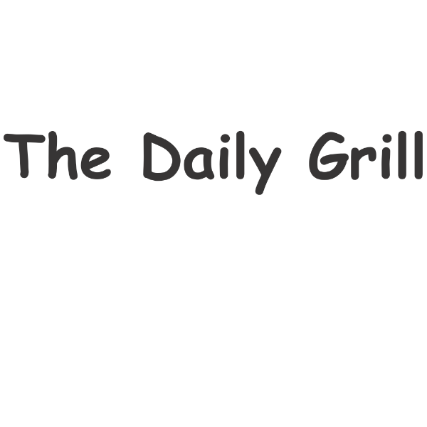 The Daily Grill