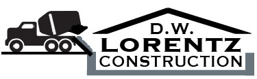 DW Lorentz Construction