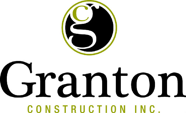 Granton Construction