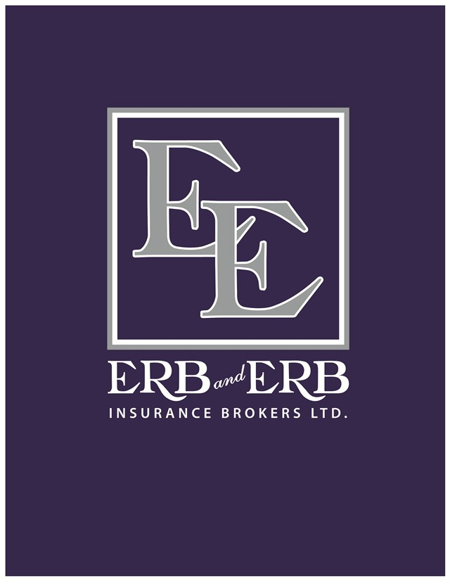 Erb and Erb Insurance Brokers Ltd.
