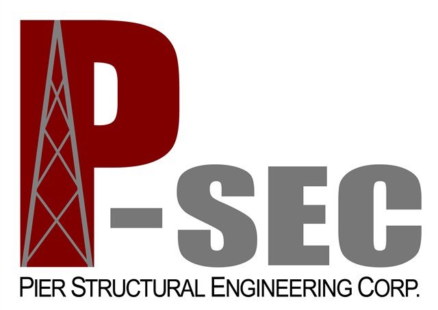 Pier Structural Engineering Corp.