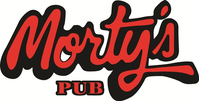 Morty's Pub