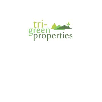 Tri Green Properties