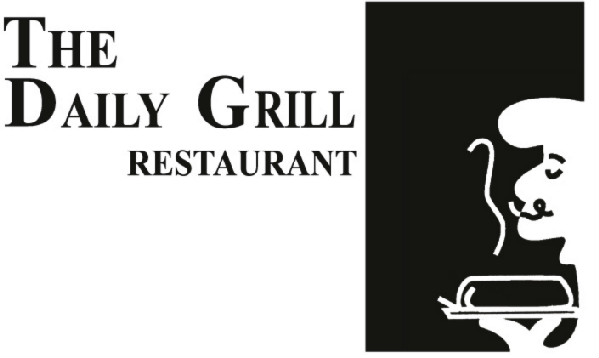 The Daily Grill Restaurant--  615 Davenport Rd, Waterloo, ON