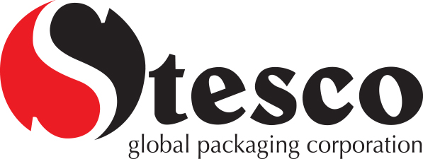 Stesco Global Packaging Corporation