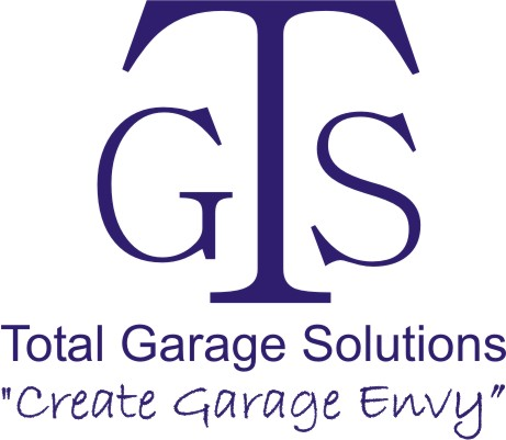 Total Garage Solutions