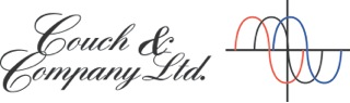 Couch & Company Ltd.
