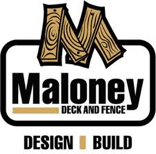 Maloney Deck & Fence