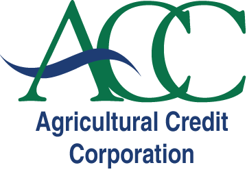 Agricultural Credit Corp