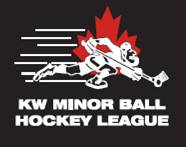 KW Ball Hockey Association