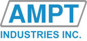 AMPT Industries Inc.