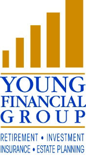 Young Financial Group