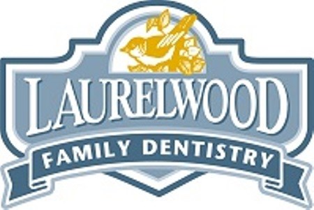 Laurelwood Family Dentsitry