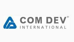 COM DEV INTERNATIONAL