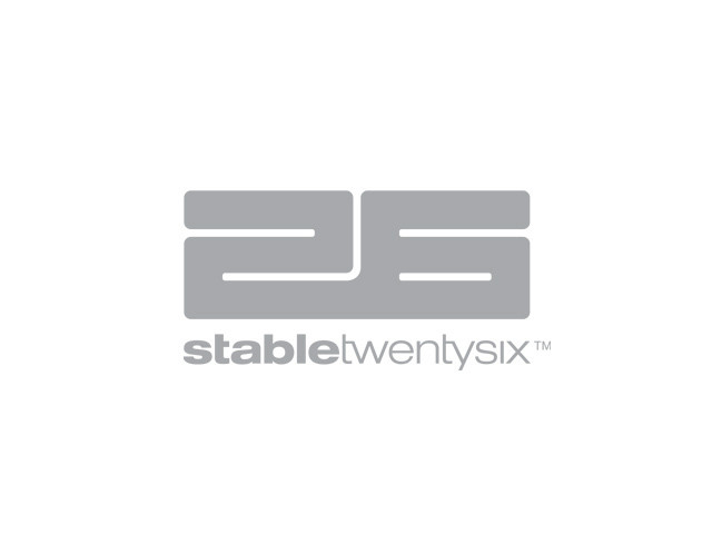 STABLE 26