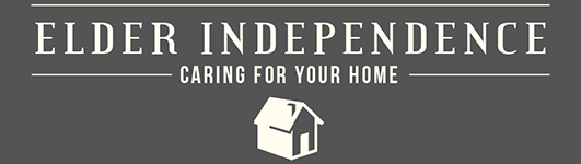 Elder Independence Home Maintenance Services