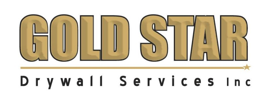 Gold Star Drywall Services Inc.