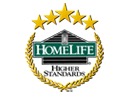 Dan Fetter Homelife Reality