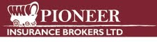 Pioneer Insurance Brokers, a division of RRJ Insurance Group