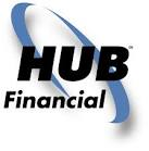Hub Financial Inc