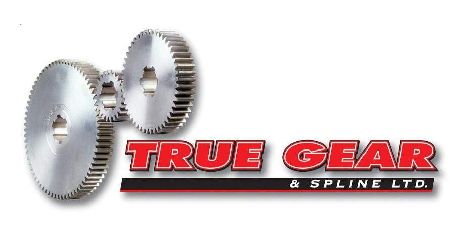 True Gear and Spline Ltd