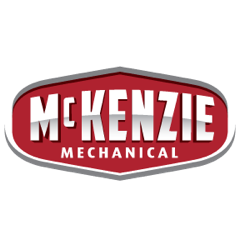 McKenzie Mechanical