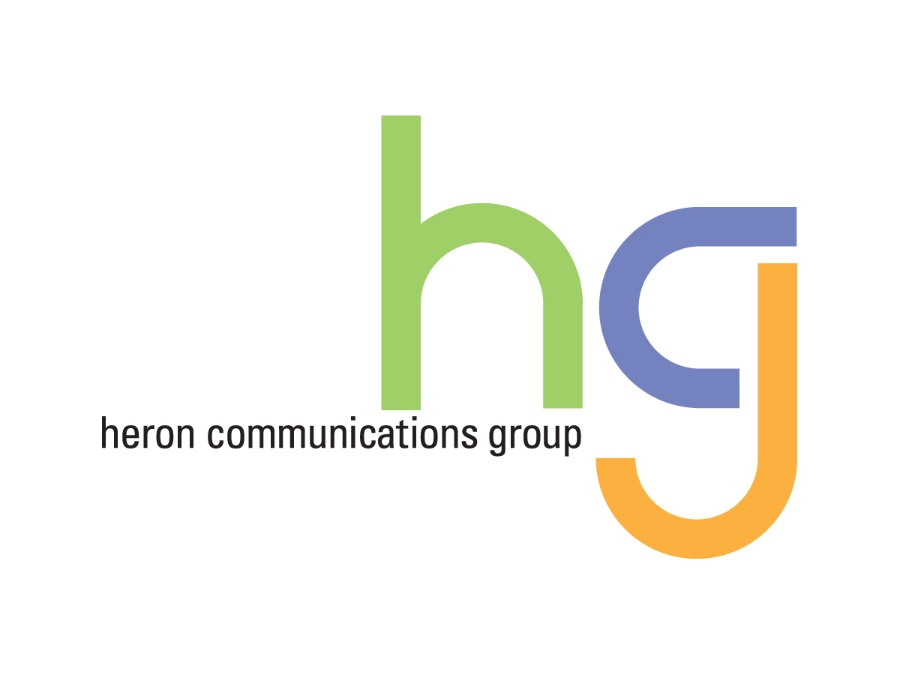 Heron Communications Group