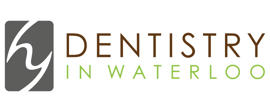 Dentistry in Waterloo