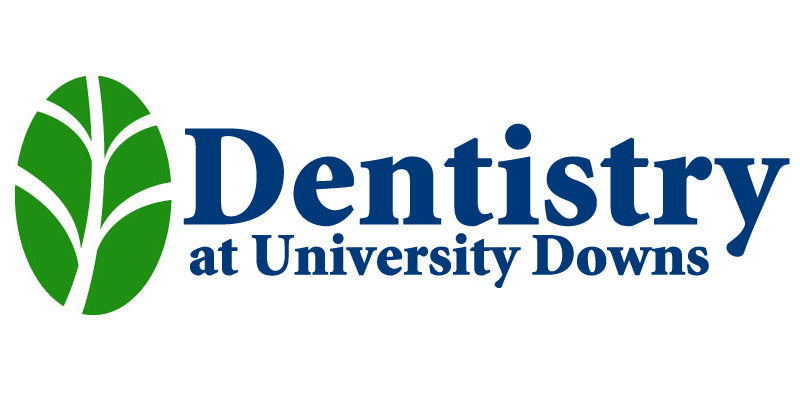 Dentistry at University Downs