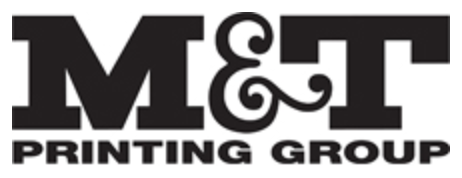M&T Printing Group
