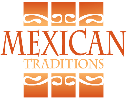 Mexican Traditions