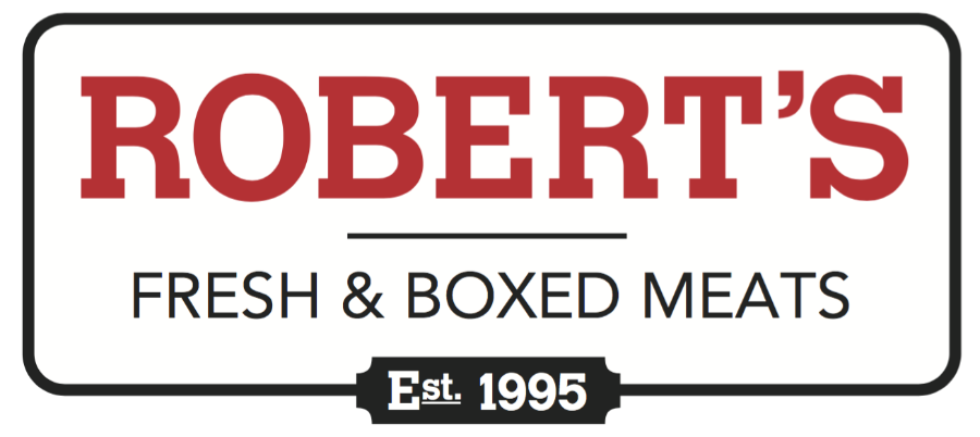 Robert's Boxed Meats
