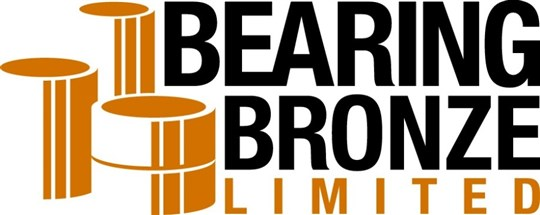 Bearing Bronze Limited