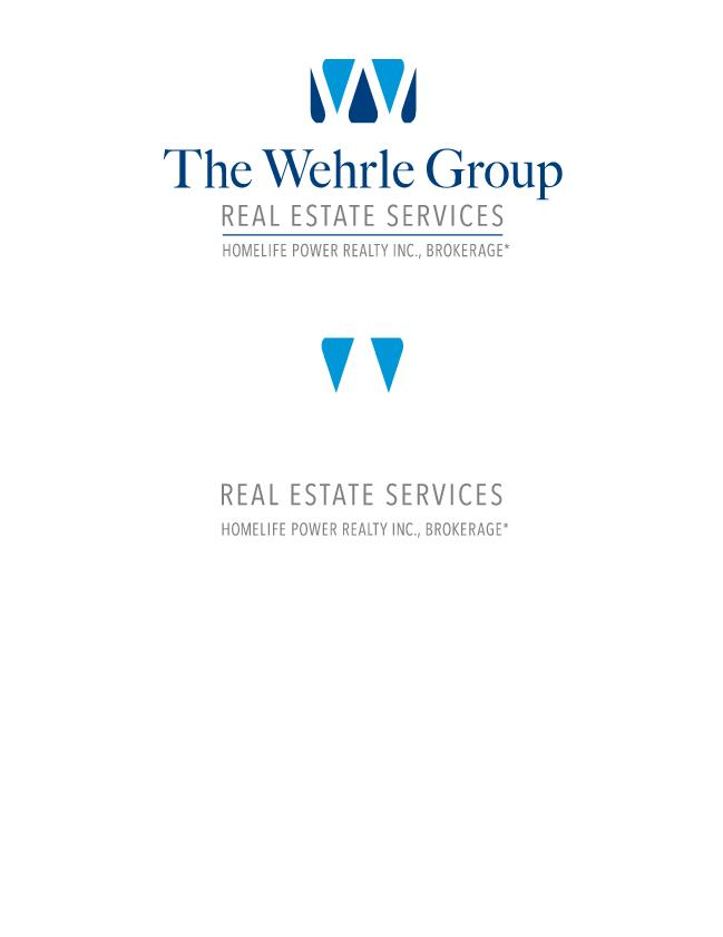 The Wehrle Group