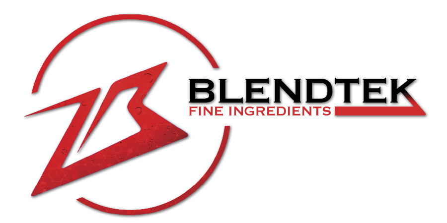 Blendtek Fine Ingredients