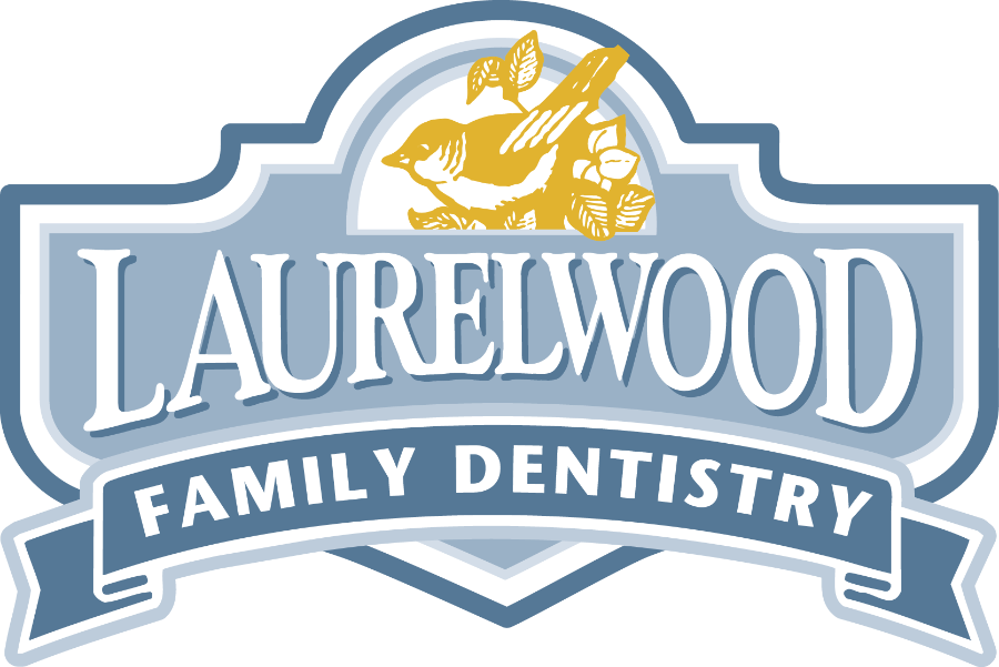 Laurelwood Family Dentistry