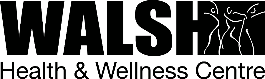 Walsh Health and Wellness Centre