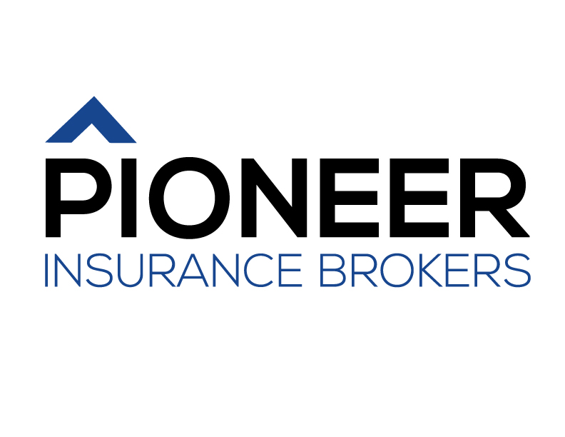 Pioneer Insurance Broker a division of RRJ Insurance Group