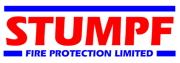 Stumpf fire Protection