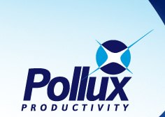 Pollux Productivity